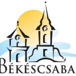 Excursie la Békéscsaba si Gyula