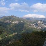 Valea Tasnei