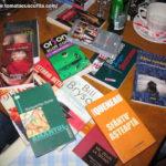 Schimb de carti – intalnirea (5)