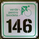 Biciclim, Maria Ta