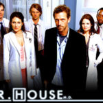 După un sezon de House MD
