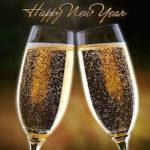 Ce-i promit blogului pentru 2011