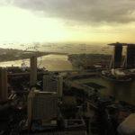 Singapore, asa cum nu il stiati