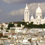 Paris, notre amour