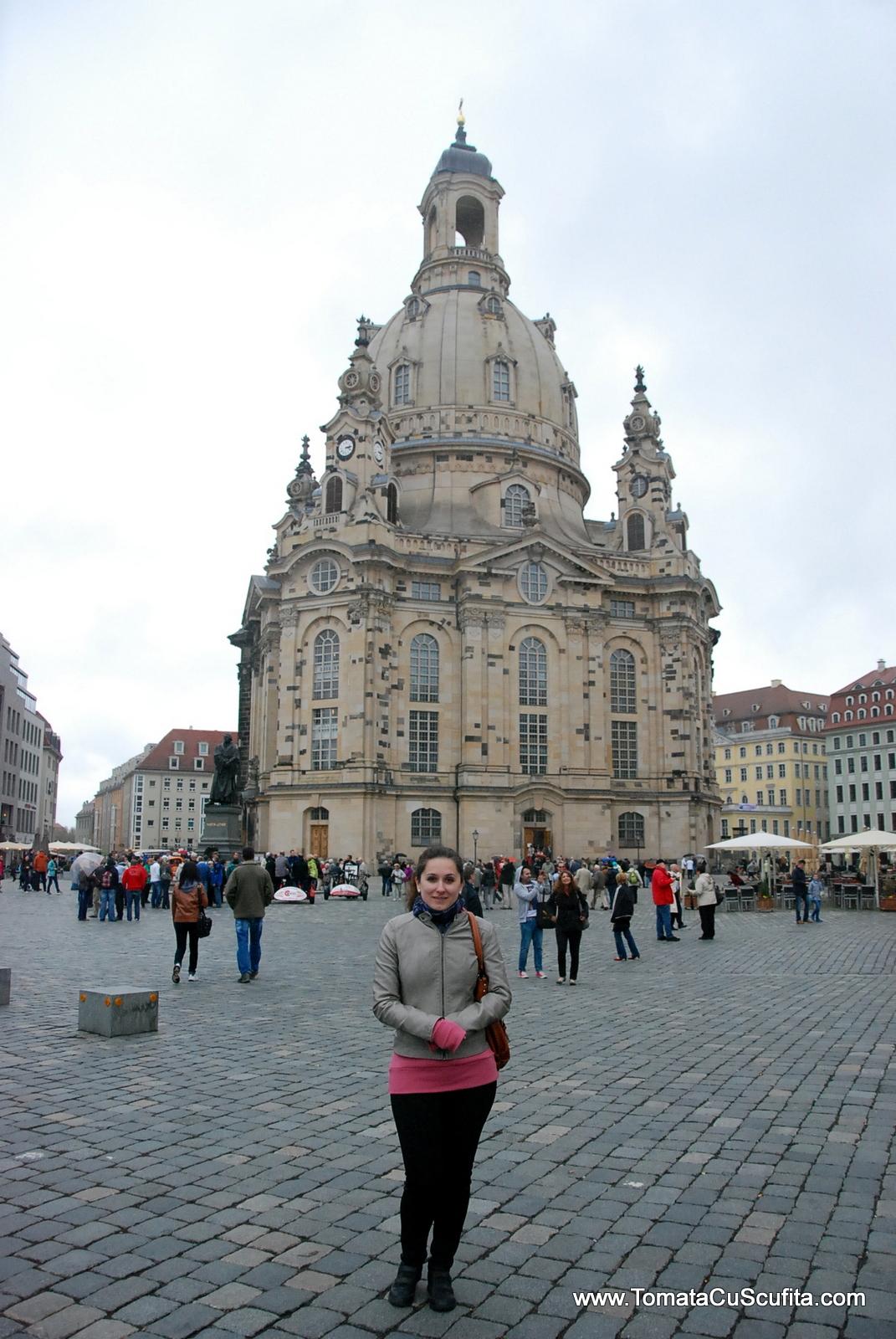 frauenkirche-dresda