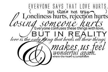 dragostea-nu-raneste