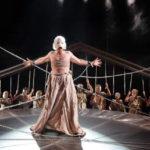 Teatru: Prometeu înlănţuit