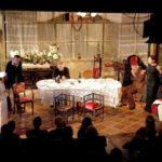Teatru: A fost odată la Timișoara