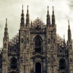 Milano în 3 zile