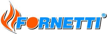 #TMBrandsTour: Fornetti