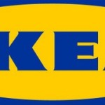 Obsesia pentru IKEA
