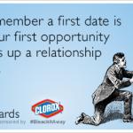 Cu ce impresionează bărbații la prima întâlnire?