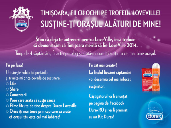 PG2098_imagine-bloggeri_Timisoara_PR&Events_1-2_L_05iun