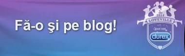 durex+blog