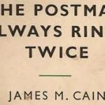 Poștașul sună întotdeauna de două ori
