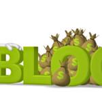 4 motive pentru care am refuzat campanii pe blog
