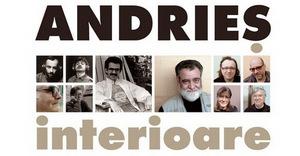 Alexandru Andrieș, mâine în concert la Timișoara