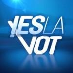 Votul pe Facebook
