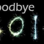 2014 – un an frumos