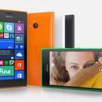 Cine va trimite SMS-uri de Crăciun de pe Lumia?