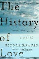 istoria-iubirii