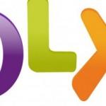 OLX.ro dă 1000 de lei pe zi pentru produsele favorite