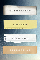 Everything+I+Never+Told+You
