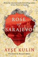 Rose-of-Sarajevo