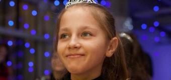 100 de copii cu cancer, super staruri de 1 iunie