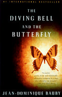 the-diving-bell