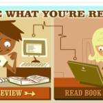 Cum scriem o recenzie de carte