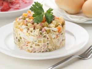 Salata-de-boeuf_h414