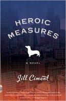 heroic-measures