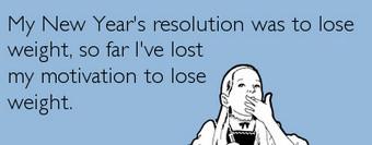 Ce s-a ales de planurile pe 2015