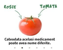 tomata-rosie