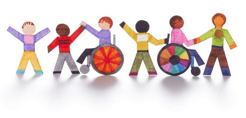 special-needs-children-in-developing-countries_opt