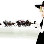 La cai