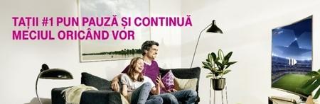 Oferta MagentaONE_Televiziune_0