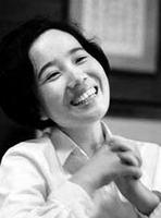 Sawako-Ariyoshi
