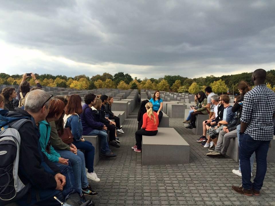 memorialul-evreilor-berlin