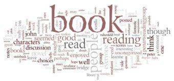 Despre challenge-ul literar din 2016