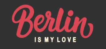Berlinul pe scurt, în imagini (V)