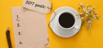 Dorințe pentru 2017