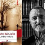 Două romane polițiste, amândouă spaniole