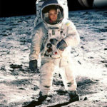 Eu, cosmonautul