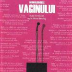 Monoloagele vaginului