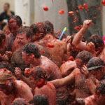 10 festivaluri bizare in Spania