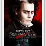 Top 10 roluri ale actorului preferat – Johnny Depp