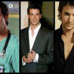 Top 10 cei mai HOT doctori din seriale