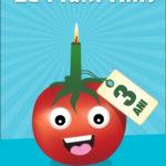 3 ani de Tomata cu scufita